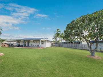 10 Calypso Court, Burdell, Qld 4818