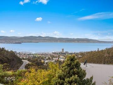 83 Hillcrest Road, Tolmans Hill, Tas 7007