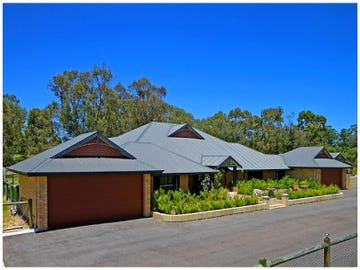 Lot 14 Gnangara Road, Henley Brook, WA 6055