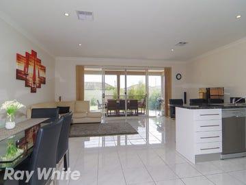 6 Doradilla Avenue, Seacombe Gardens, SA 5047