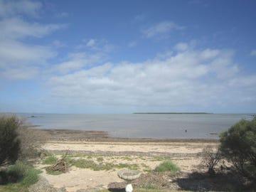 32 Whiting Road, Fisherman Bay, SA 5522