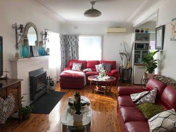 172 Victoria Street, Temora, NSW 2666