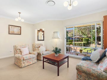 15/23 Dudley Avenue, Caringbah South, NSW 2229