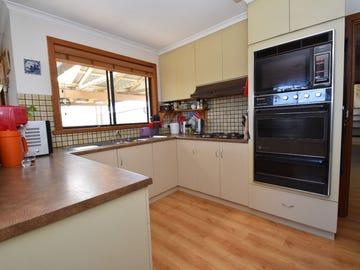 16 Flinders Avenue, Kingscote, SA 5223