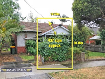 163 Sycamore Street, Caulfield South, Vic 3162