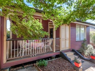 8 Burns Street, East Toowoomba, Qld 4350