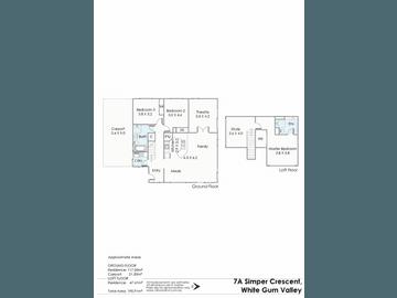 7a Simper Crescent, White Gum Valley, WA 6162 - Property Details