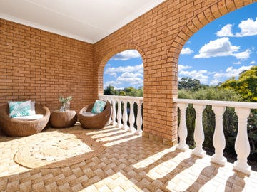 60 Lovell Road, Eastwood, NSW 2122