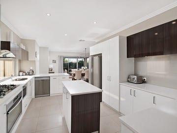73a Austral Parade, East Bunbury, WA 6230 - Property Details