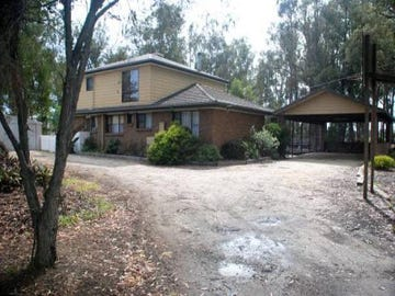 31 Napier Road, Won Wron, Vic 3971