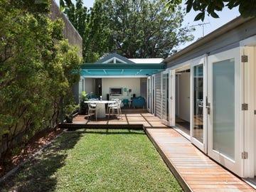 45 Cook Street, Rozelle, NSW 2039