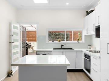 8 Poplar Street, Sans Souci, NSW 2219