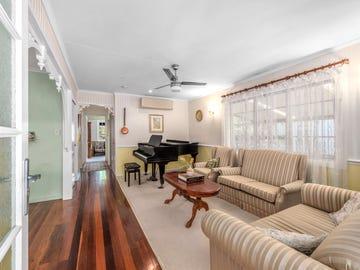 45 Yanderra Avenue, Arana Hills, Qld 4054