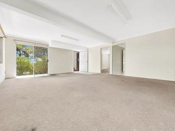 5 Radiata Street, New Auckland, Qld 4680