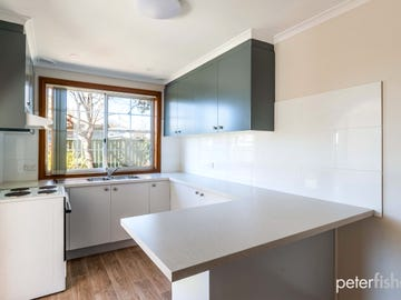 3/12 Bletchington Street, Orange, NSW 2800