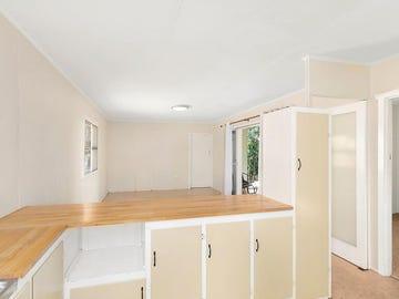 1 Clithero Avenue, Buderim, Qld 4556