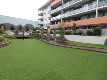 Block D 05/8 Myrtle Street, Prospect, NSW 2148