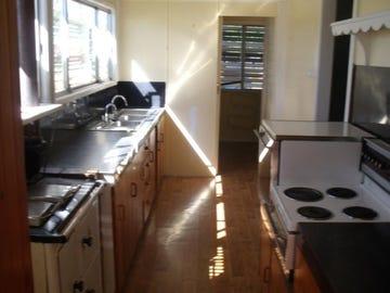 34 George St, Inglewood, Qld 4387