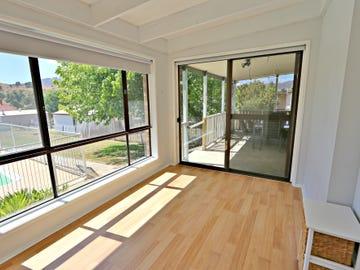 102 Lockhart Street, Adelong, NSW 2729