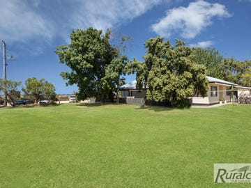 429 Hornsby Road, Cohuna, Vic 3568