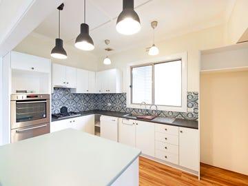141 Meehan Street, Yass, NSW 2582
