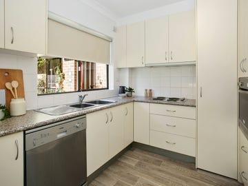 14/38 Hampden Road, Artarmon, NSW 2064