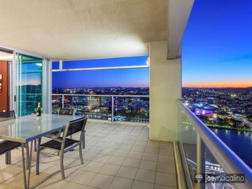 151 George St, Brisbane City, Qld 4000