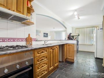 20 Barrington Crescent, Gladstone Park, Vic 3043