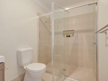 Lot 115 Biribi Street, Box Hill, NSW 2765