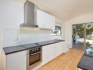160 Cowabbie Street, Coolamon, NSW 2701