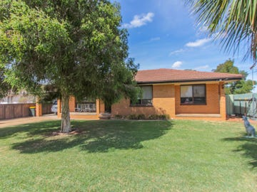80 Dalgetty Street, Narrandera, NSW 2700