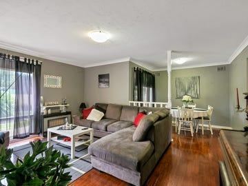 7 Ellwood Avenue, Para Vista, SA 5093