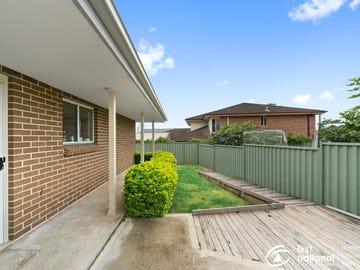 9 Truscott Street, North Ryde, NSW 2113