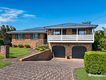 7 Stapleton Street, East Ballina, NSW 2478