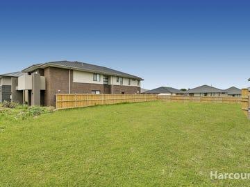 19 Beacon Drive, Cranbourne North, Vic 3977