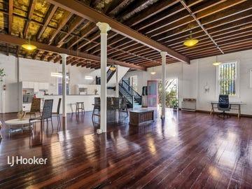 4 29 31 Divett Street Port Adelaide Sa 5015