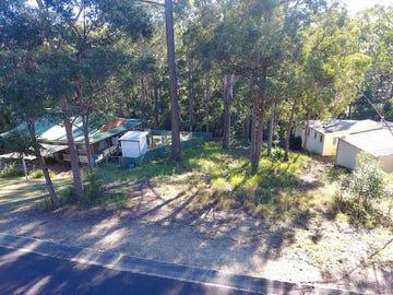 15 Otama Close, Lilli Pilli, NSW 2536