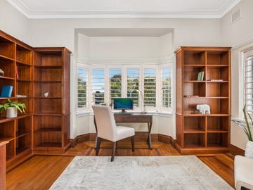 5/21 William Street, Double Bay, NSW 2028