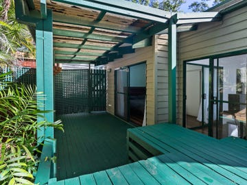 7/21-25 Cemetery Road, Byron Bay, NSW 2481