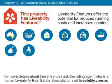 42 Beachport Road, Seaford Rise, SA 5169