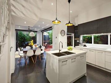 407 Dorcas Street, South Melbourne, Vic 3205