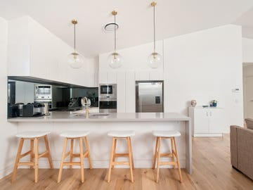 77/4495 Nelson Bay Road, Anna Bay, NSW 2316 - Property Details