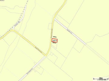Lot 1 Stone River Road, Upper Stone, Qld 4850