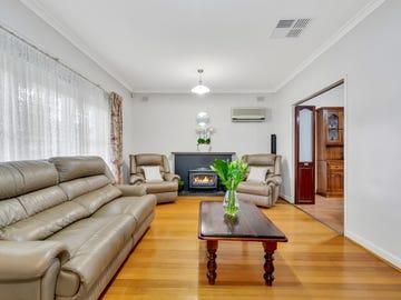 25 George Street, Vale Park, SA 5081