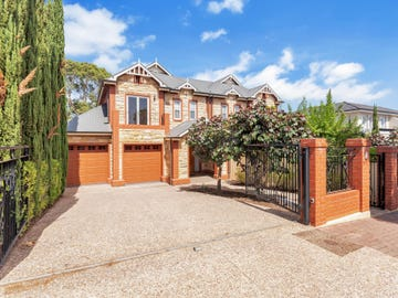 7a Anglesey Avenue, St Georges, SA 5064