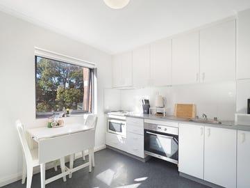 26/551 Elizabeth Street, Surry Hills, NSW 2010
