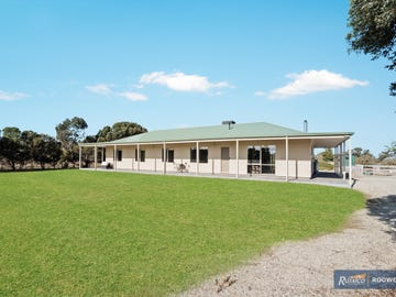 101 McMillans Road, Cohuna, Vic 3568