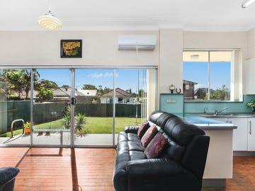 37 Heffron Road, Pagewood, NSW 2035