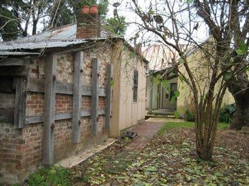 78 Tumut Street, Adelong, NSW 2729