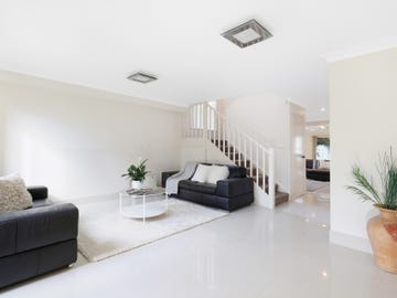 20 Sirius Road, Voyager Point, NSW 2172